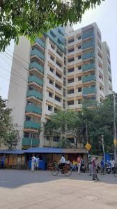 Gallery Cover Image of 1000 Sq.ft 2 BHK Apartment for rent in Tollygunge for 27000