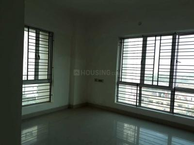 Gallery Cover Image of 1700 Sq.ft 3 BHK Apartment for buy in Alcove Regency, Topsia for 15000000