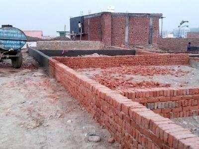 7000 Sq.ft Residential Plot for Sale in Ambazari, Nagpur