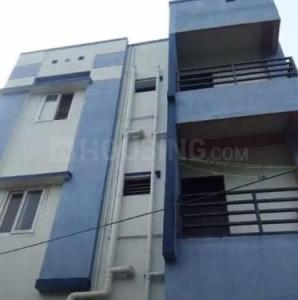 Gallery Cover Image of 700 Sq.ft 2 BHK Apartment for rent in Vandalur for 6000