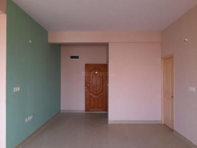 Gallery Cover Image of 1350 Sq.ft 3 BHK Apartment for buy in Hosakerehalli for 6400000