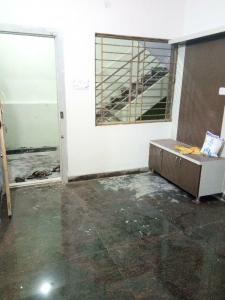 Gallery Cover Image of 1200 Sq.ft 1 RK Independent Floor for rent in RR Nagar for 13000