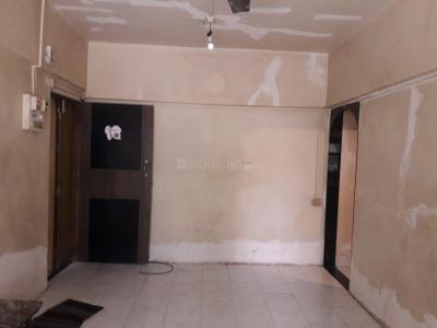 Gallery Cover Image of 500 Sq.ft 1 BHK Apartment for rent in Andheri East for 30000