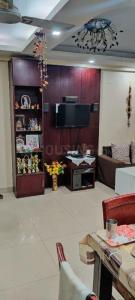Gallery Cover Image of 1010 Sq.ft 2 BHK Apartment for buy in Rungta Sudrishti , Regent Park for 7000000