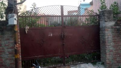 1642 Sq.ft Residential Plot for Sale in Ramnagar, Roorkee