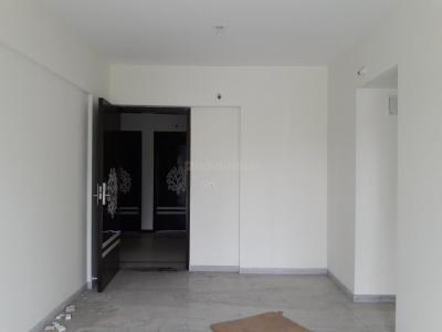 Gallery Cover Image of 660 Sq.ft 1 BHK Apartment for buy in Chembur for 10400000