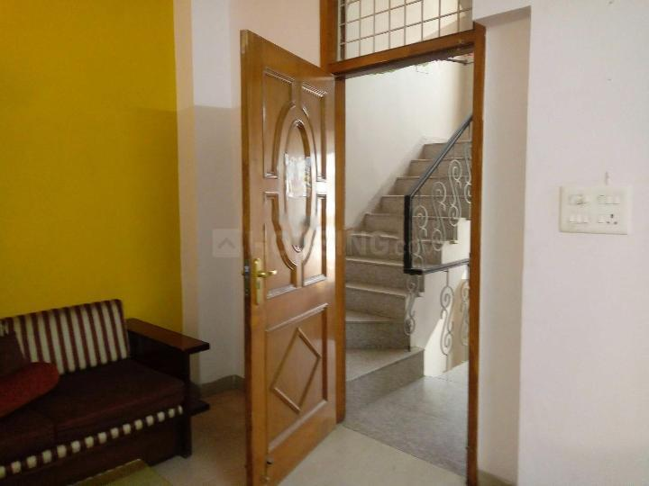 Living Room Image of 4200 Sq.ft 4 BHK Apartment for rent in DLF Phase 3 for 55000