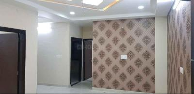 Gallery Cover Image of 1350 Sq.ft 3 BHK Apartment for buy in Vaishali Nagar for 2951000
