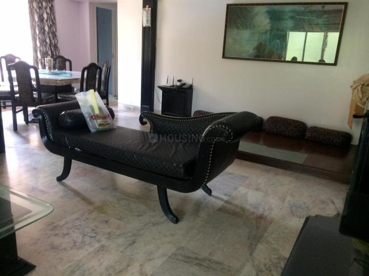 Living Room Image of PG 4271390 Khar West in Khar West