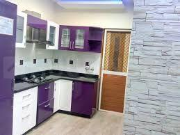 Gallery Cover Image of 1000 Sq.ft 3 BHK Apartment for buy in Chembur for 16500000