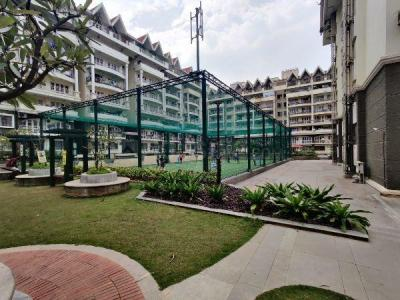 Gallery Cover Image of 1600 Sq.ft 3 BHK Apartment for rent in Raheja Residency, Koramangala for 41000