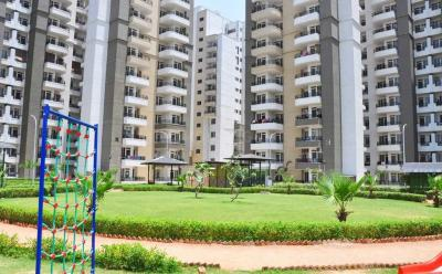 Gallery Cover Image of 1164 Sq.ft 2 BHK Apartment for rent in Stellar MI Citihomes, Omicron III Greater Noida for 11000
