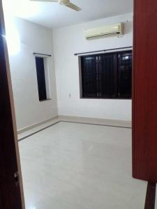 Gallery Cover Image of 875 Sq.ft 2 BHK Villa for buy in Mannivakkam for 4500000