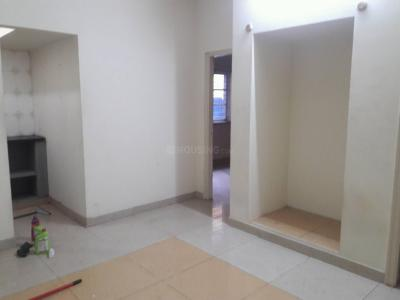 Gallery Cover Image of 800 Sq.ft 2 BHK Independent House for rent in Bellandur for 16000