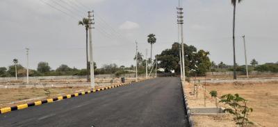 1350 Sq.ft Residential Plot for Sale in Maheshwaram, Hyderabad