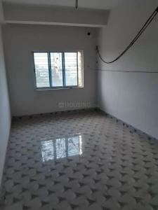 Gallery Cover Image of 850 Sq.ft 2 BHK Apartment for buy in Sodepur for 2340000