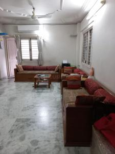 Gallery Cover Image of 1730 Sq.ft 3 BHK Apartment for buy in Jodhpur for 13500000
