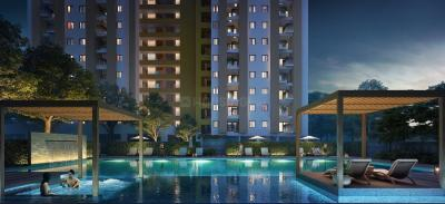 Gallery Cover Image of 910 Sq.ft 3 BHK Apartment for buy in Serampore for 2140000