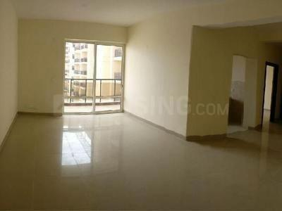 Gallery Cover Image of 1985 Sq.ft 2 BHK Apartment for rent in Sector 54 for 85000