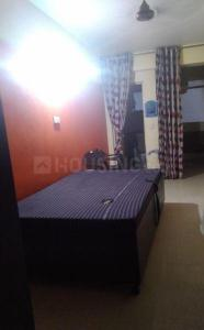 Gallery Cover Image of 250 Sq.ft 1 RK Apartment for rent in Sector 86 for 6000