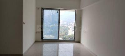Gallery Cover Image of 680 Sq.ft 1 BHK Apartment for buy in Mulund West for 9500000