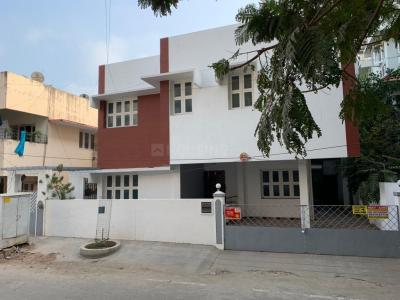 Gallery Cover Image of 4200 Sq.ft 7 BHK Independent House for buy in Adyar for 57500000