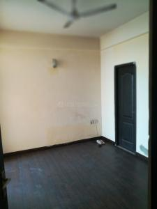 Gallery Cover Image of 1100 Sq.ft 1 BHK Independent Floor for rent in Vaishali for 8500