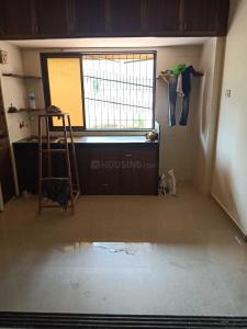 Gallery Cover Image of 420 Sq.ft 1 RK Apartment for rent in Gaurav Shweta Residency, Mira Road East for 9500