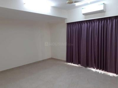 Gallery Cover Image of 660 Sq.ft 1 BHK Apartment for rent in Gaurav Shweta Residency, Mira Road East for 13500