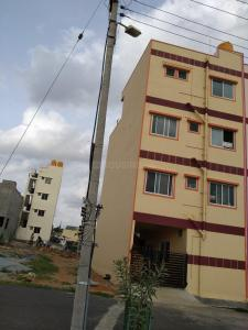 Gallery Cover Image of 2200 Sq.ft 7 BHK Independent Floor for buy in Hullahalli for 6500000