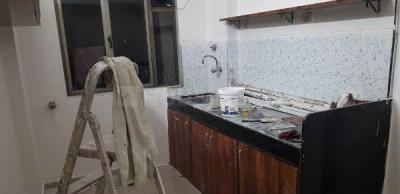 Gallery Cover Image of 750 Sq.ft 2 BHK Apartment for rent in Malad West for 32000