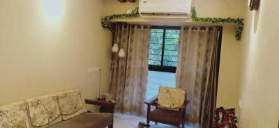 Gallery Cover Image of 560 Sq.ft 1 BHK Apartment for buy in Chembur for 11000000