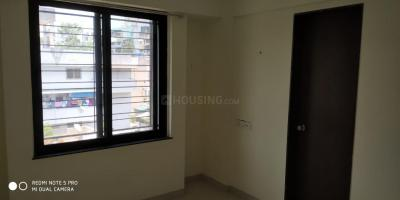 Gallery Cover Image of 1000 Sq.ft 2 BHK Independent Floor for buy in Warje for 7500000