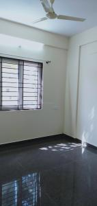 Gallery Cover Image of 650 Sq.ft 1 BHK Apartment for rent in BTM Delite, BTM Layout for 14000