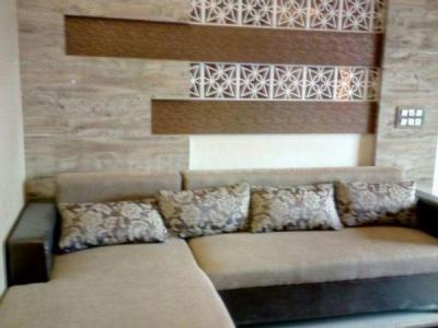 Gallery Cover Image of 728 Sq.ft 1 BHK Apartment for buy in Ambernath West for 2750000