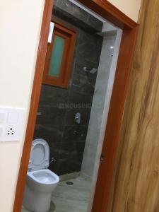 Bathroom Image of Sr Residency in Sector 46