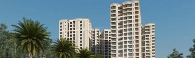Gallery Cover Image of 658 Sq.ft 1 BHK Apartment for buy in Sobha Winchester, Keelakattalai for 4499000