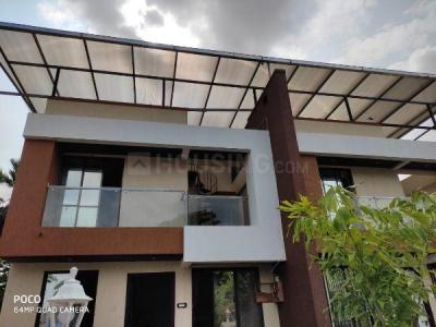 Gallery Cover Image of 2000 Sq.ft 3 BHK Independent House for buy in Virar East for 12000000