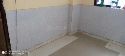Gallery Cover Image of 500 Sq.ft 1 BHK Apartment for buy in Shree Gajanan Park, Thane West for 2600000