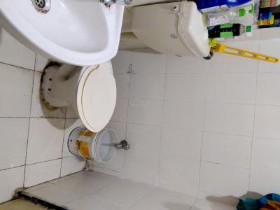 Bathroom Image of PG 6460967 Chembur in Chembur