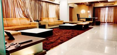 Gallery Cover Image of 4500 Sq.ft 5 BHK Apartment for buy in Paranjape Nayantara Apartment, Deccan Gymkhana for 60000000