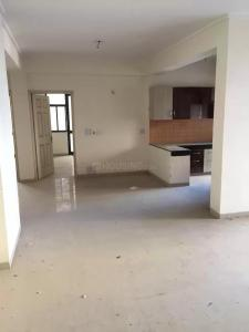 Gallery Cover Image of 1825 Sq.ft 3 BHK Apartment for rent in Surajpur for 12000