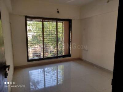 Bedroom Image of PG 5869221 Lower Parel in Lower Parel