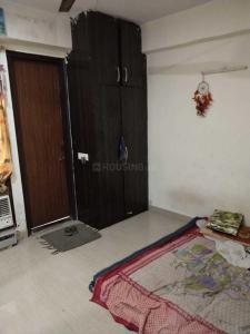 Gallery Cover Image of 1060 Sq.ft 2 BHK Apartment for rent in Sector 53 for 15000