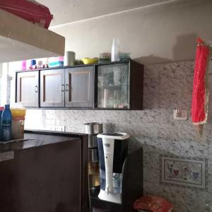 Gallery Cover Image of 530 Sq.ft 1 BHK Apartment for buy in Tuscand Tower, Nalasopara West for 3100000