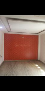 Gallery Cover Image of 650 Sq.ft 2 BHK Independent Floor for rent in Sector 8 Rohini for 16000