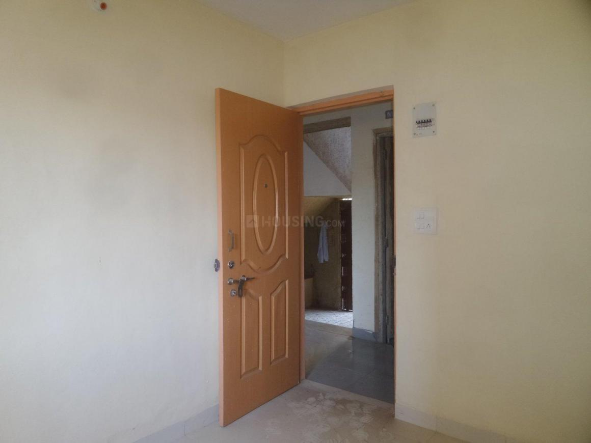 Living Room Image of 315 Sq.ft 1 BHK Apartment for buy in Baneli for 1400000
