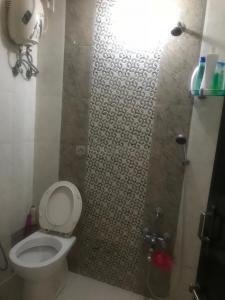 Bathroom Image of PG 4441287 Bodakdev in Bodakdev