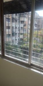 Bedroom Image of 700 Sq.ft 1 BHK Apartment for buy in kumar Aangan, Yerawada for 5200000