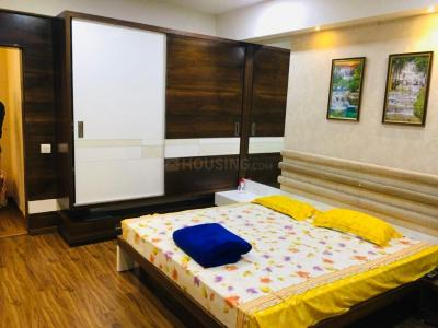 Gallery Cover Image of 1455 Sq.ft 2 BHK Independent House for rent in Jodhpur for 22000